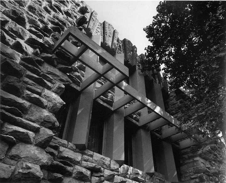 Architecture |  4