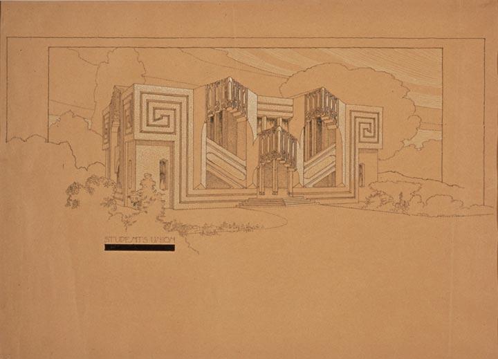 Architecture |  3
